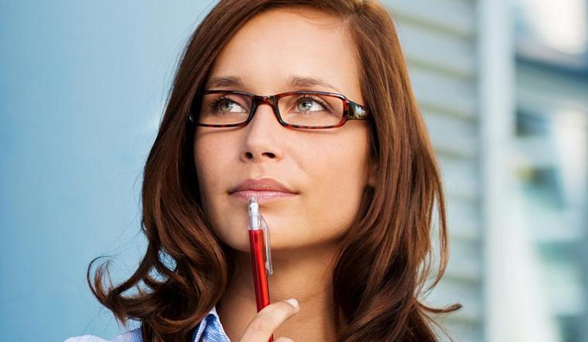 Разочарувачко сознание: Кога жените престануваат да изгледаат младо?