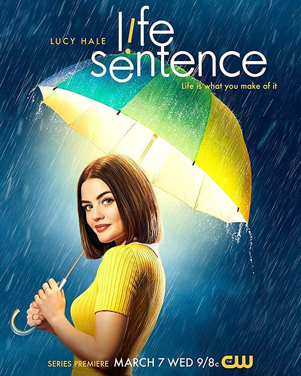 (1) tv-serija-osudena-na-zhivot-life-sentence-www.kafepauza.mk