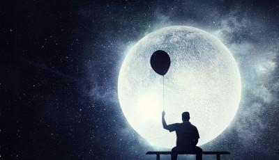 За животот и смртта: Нема ништо пострашно од загубата на блиска личност