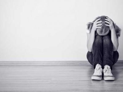 11 неверојатни и скриени навики на луѓето со депресија