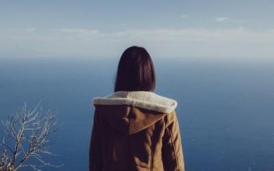 12-те најчудни карактеристики на интровертите