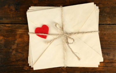 13 мажи ги споделуваат најдобрите цитати од љубовните писма на поранешните девојки