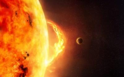 15 теории за уништување на Земјата и крајот на човештвото