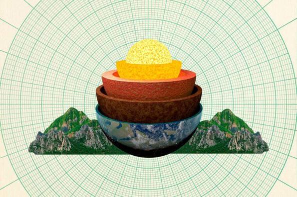 12 прашања од областа на науката што луѓето секогаш погрешно ги одговараат