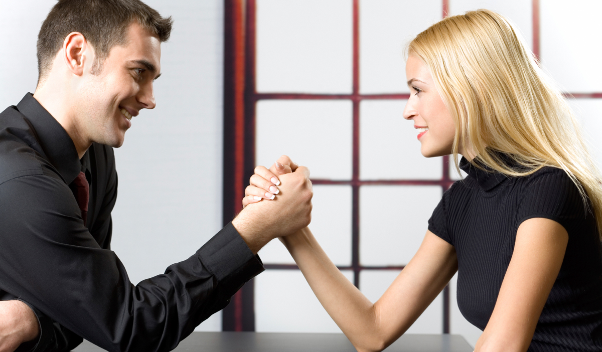 40 причини зошто е подобро да се биде жена отколку маж