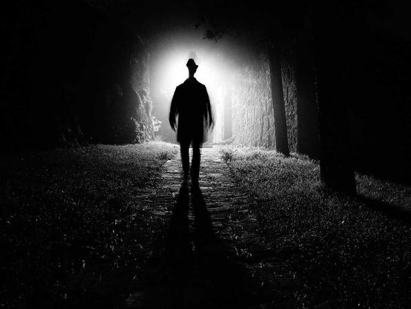 Најчестите кошмари и нивното значење