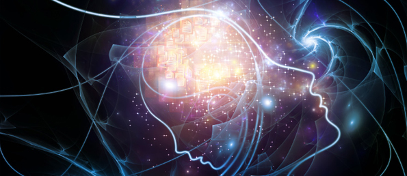 Шестото сетило има 4 нивоа: Дознајте на кое ниво е вашето!
