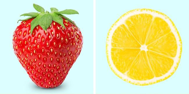 25 факти кои ги поништуваат познатите митови за здрава исхрана