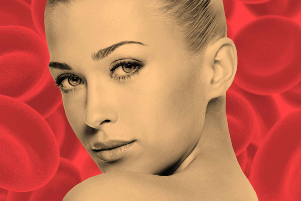 7 скриени симптоми на анемија што не треба да ги игнорирате