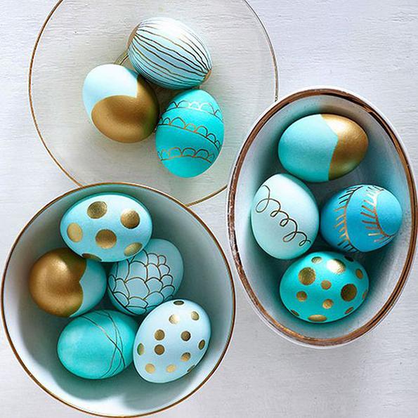 3-idei-za-unikatna-dekoracija-na-veligdenskite-jajca (2)
