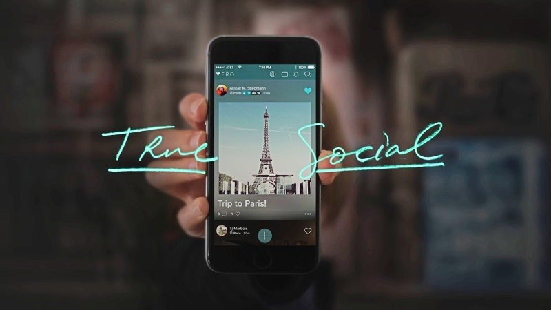 Инстаграм доби конкуренција: Социјалната мрежа која ни овозможува да бидеме искрени