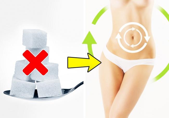 12 начини да го исчистите вашето тело од токсини и да го подобрите здравјето