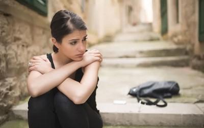 5 причини зошто да почнете да работите кон вашиот живот од соништата