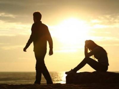 5 причини зошто раскинувањата се толку болни