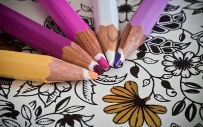 5 веб-сајтови од кои можете да симнете бесплатни боенки за возрасни