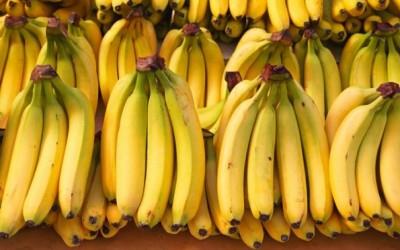 8 прехранбени продукти кои ќе ве држат будни по неспана ноќ