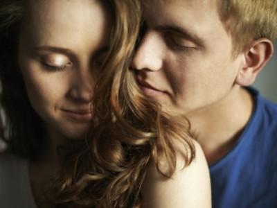 7 начини на кои мирисот влијае на нашиот ум