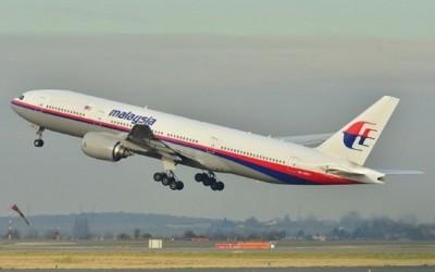 10 мистериозни исчезнувања на повеќе патници