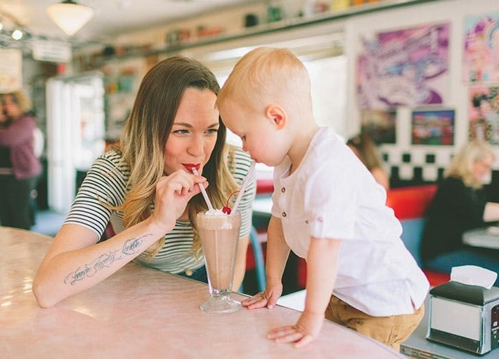 Едноставни начини да го зголемите вокабуларот на вашето дете