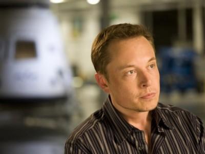 Неверојатни совети од Елон Маск за подобар и поисполнет живот