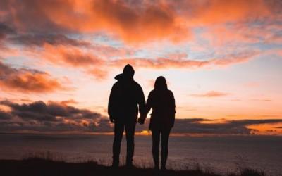 Што да правите кога ќе почувствувате интензивна поврзаност со некого?
