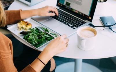 Што претставува алкална диета и дали навистина функционира?