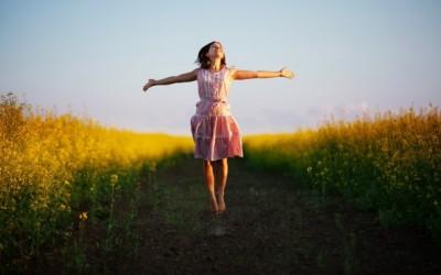 Што сака секој хороскопски знак од животот?