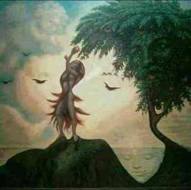 toa-shto-prvo-kje-go-vidite-na-ovaa-slika-ja-otkriva-vashata-tajna-slabost-vo-ljubovta-www.kafepauza.mk