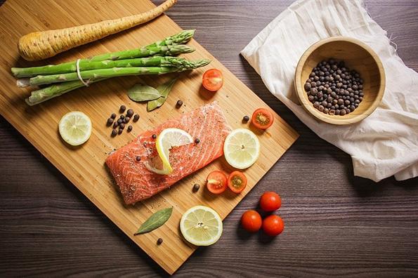 zoshto-omega-3-i-omega-6-se-iskluchitelno-vazhni-masni-kiselini-za-chovechkoto-telo-www.kafepauza.mk1