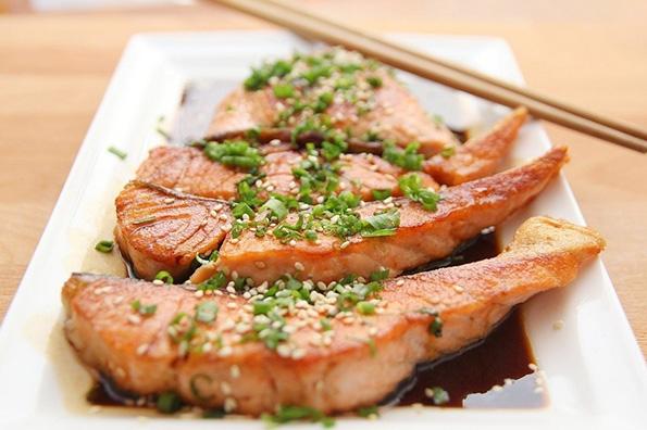zoshto-omega-3-i-omega-6-se-iskluchitelno-vazhni-masni-kiselini-za-chovechkoto-telo-www.kafepauza.mk2