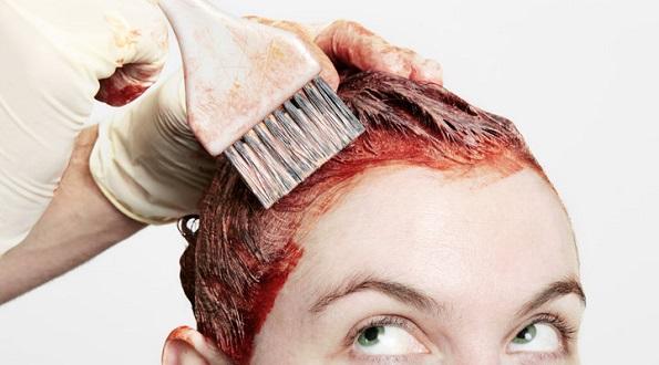 4 правила за нега за фарбаната коса секогаш да изгледа совршено