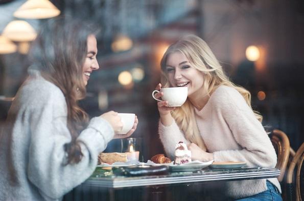 7 старомодни совети за одржување на вистинско пријателство