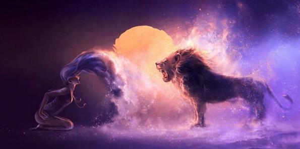 Припадничките на овој хороскопски знак сакаат лудо и страствено
