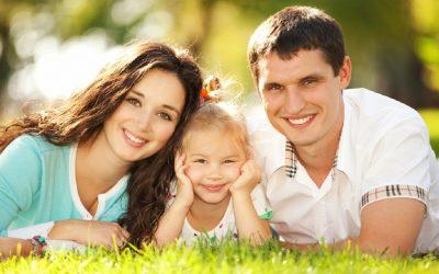 11 нешта кои несвесно ги правите затоа што сте дете-единец