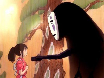 Инспиративни цитати од филмовите на Хајао Мијазаки што ќе ве трогнат
