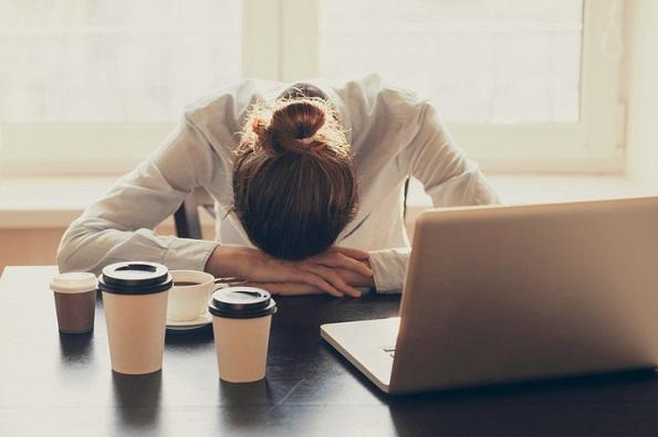 10 здрави начини како да се изборите со неуспехот
