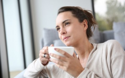 20 знаци дека животот ви е подобар отколку што мислите