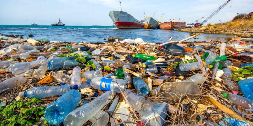 21 факт за загадувањето со пластика и 10 нешта што вие можете да ги смените