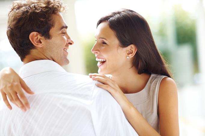 7 факти за жените за кои ни тие самите не се свесни