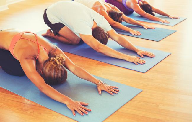Што се Дикулови вежби и на кој начин можат да ви го променат животот?