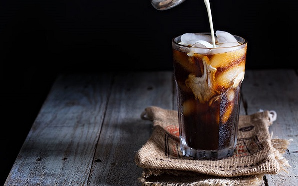 Ако го сакате кафето, проверете дали ги правите овие грешки