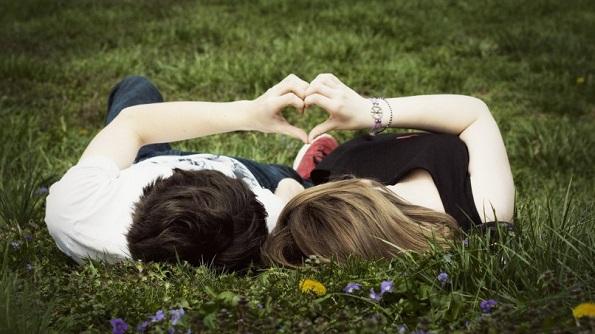 Дали е можна голема љубов кај некомпатибилните хороскопски парови?
