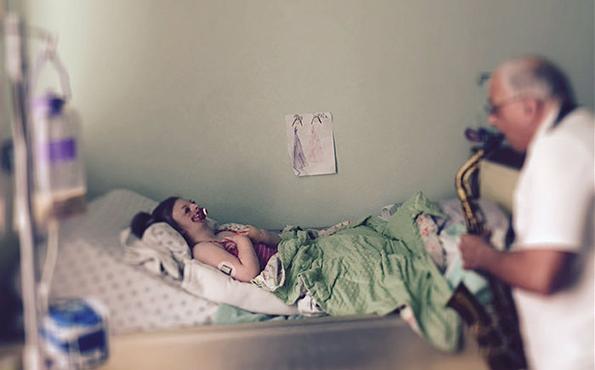 (3) surov-chovek-koristel-fotografija-od-9-godishno-devojche-za-da-promovira-abortus-www.kafepauza.mk