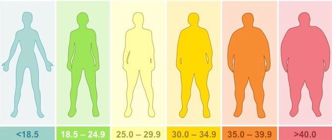 10 знаци дека сте во добра физичка форма дури и ако не вежбате