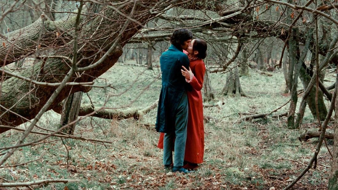 11 филмови инспирирани од поеми