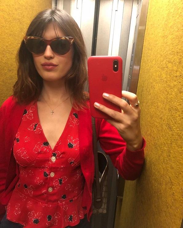 5 модели на очила за сонце кои ќе бидат вистински хит летово