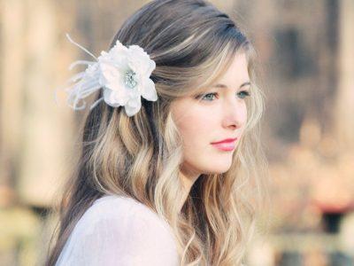 4 ефективни фризури за слабата и тенка коса
