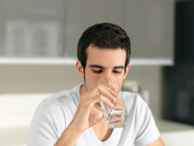 12 болести што можат да ве убијат за само еден ден