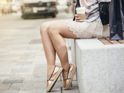 5 модни грешки кои го уништуваат и најбеспрекорниот стил