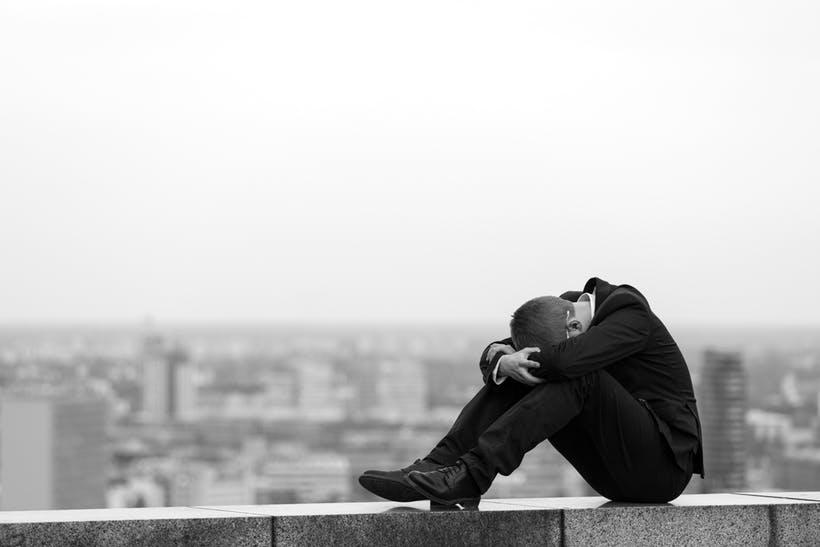 5 работи за депресијата кои никој нема да ви ги каже
